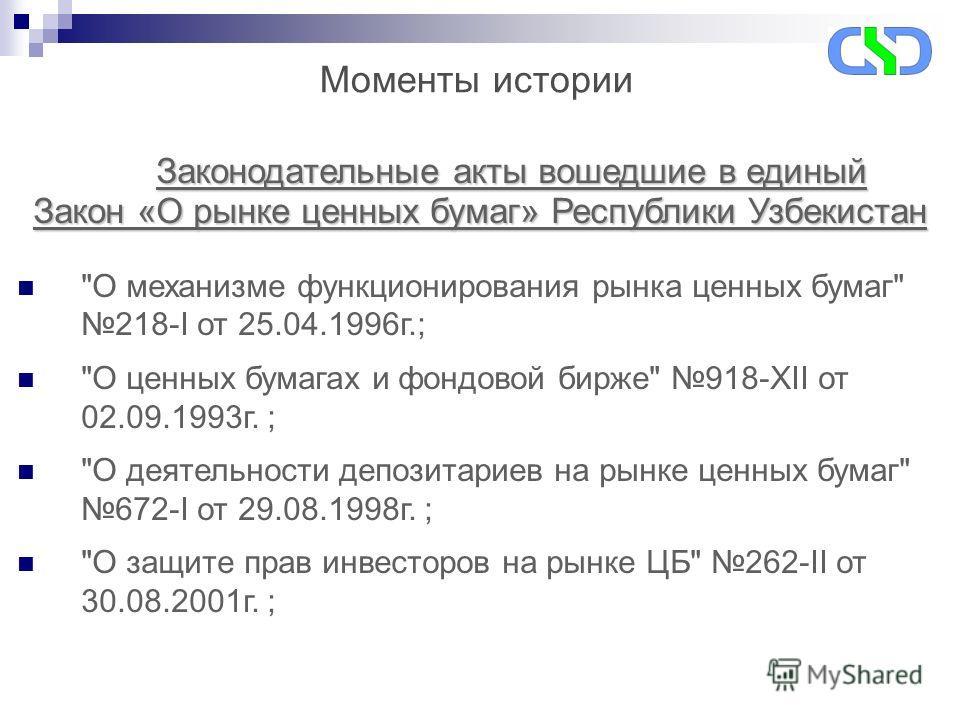 Единый реестр ценных бумаг купить серебряные монеты ссср