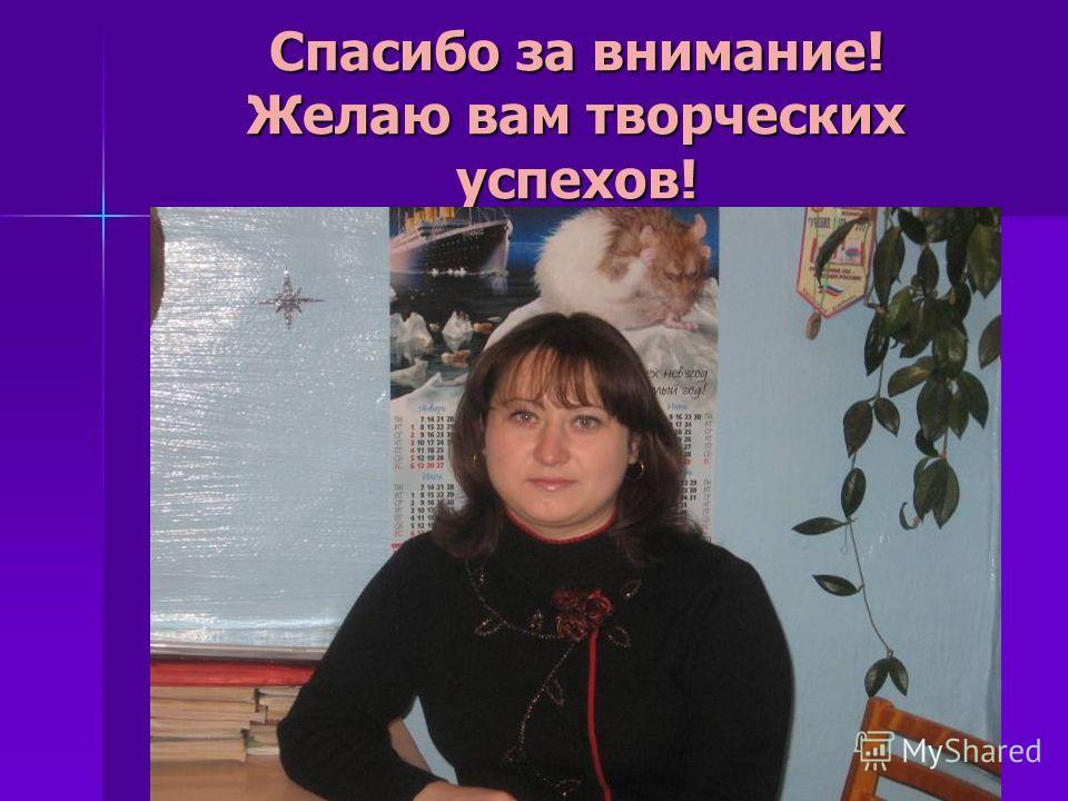 «Новодевичий монастырь» «Новодевичий монастырь»