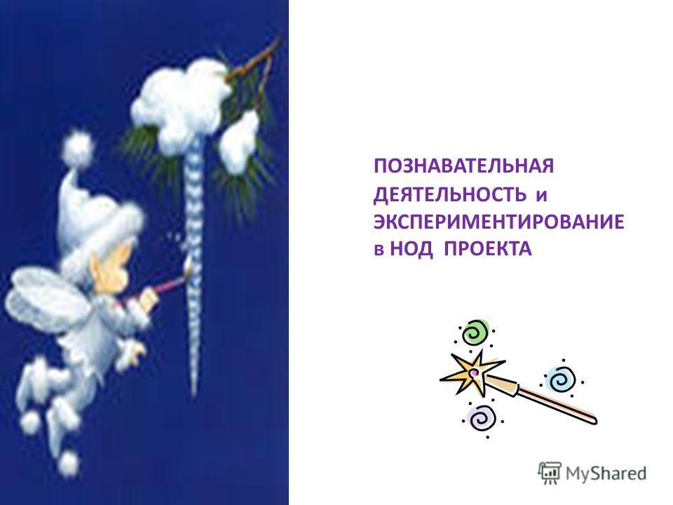 ЛОГОРИТМИКА «Зимняя прогулка»