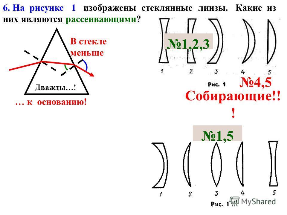 5. Лунное затмение отмечено на одном из рисунков. Какое положение занимает луна и как называется её фаза? А. 1. полнолуние Б.2. полнолуние В.1 новолуние. Г.2 новолуние. Д. 1 первая четверть. А. 1. полнолуние 5. Солнечное затмение отмечено на каком-то