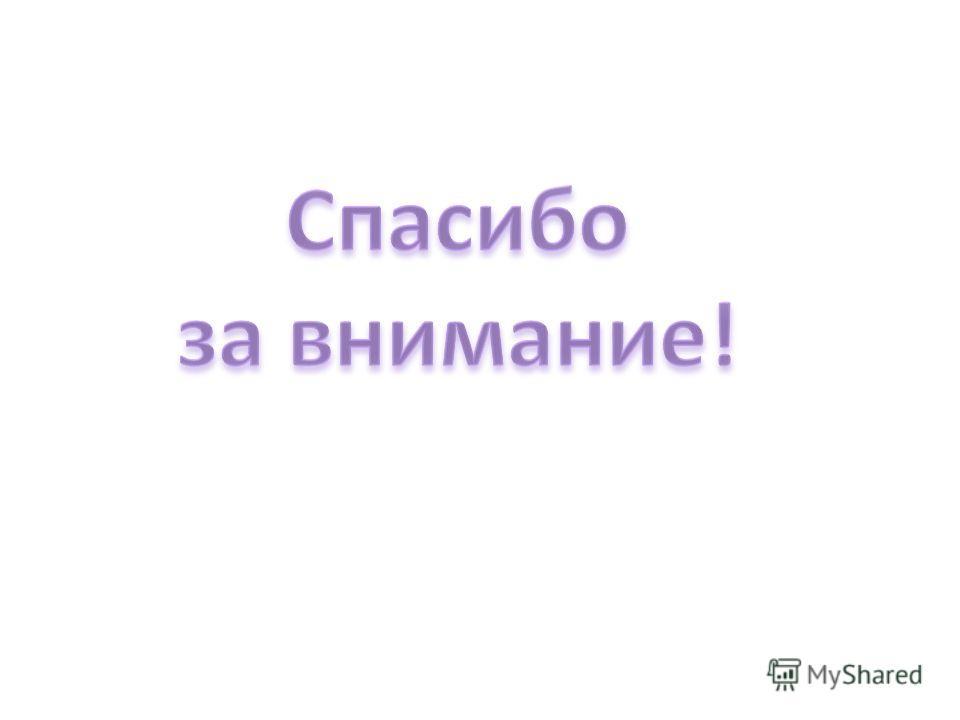 Портфолио обучающихся.
