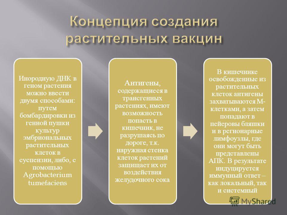 Генная Инженерия Растений Учебник Днк-Маркеры