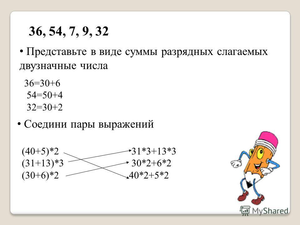 1 место 2 место 3 место Таня Арина Валя Таня, Арина и Валя заняли призовые места на математической олимпиаде. Известно, что место Вали нечётное, Таня заняла не первое место, а место Арины выше, чем у Вали. Распределите места между девочками. + + +
