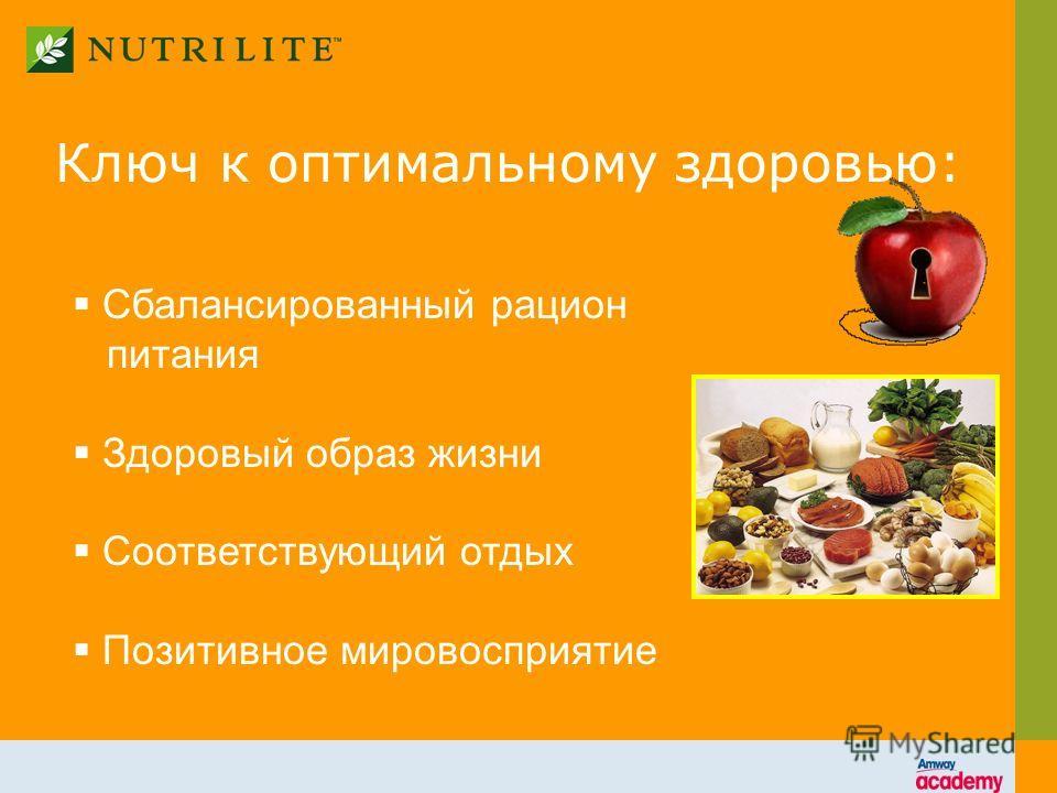 Другие товары с Европейского рынка ( за баллы) 210790 - Витаминница 210790 - Витаминница