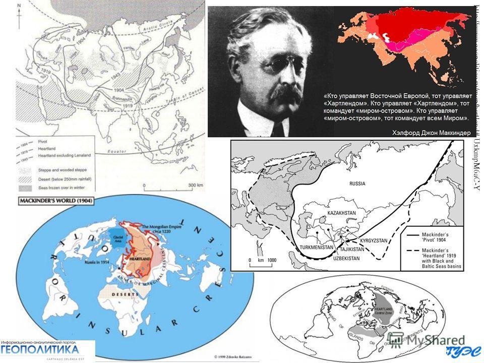 http://www.geopolitica.ru/map/hartlend#.UxkmpM6aC-Y