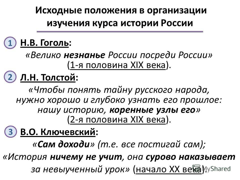 pozdney-kargtu-lektsii-po-istorii-rossii-20-vek