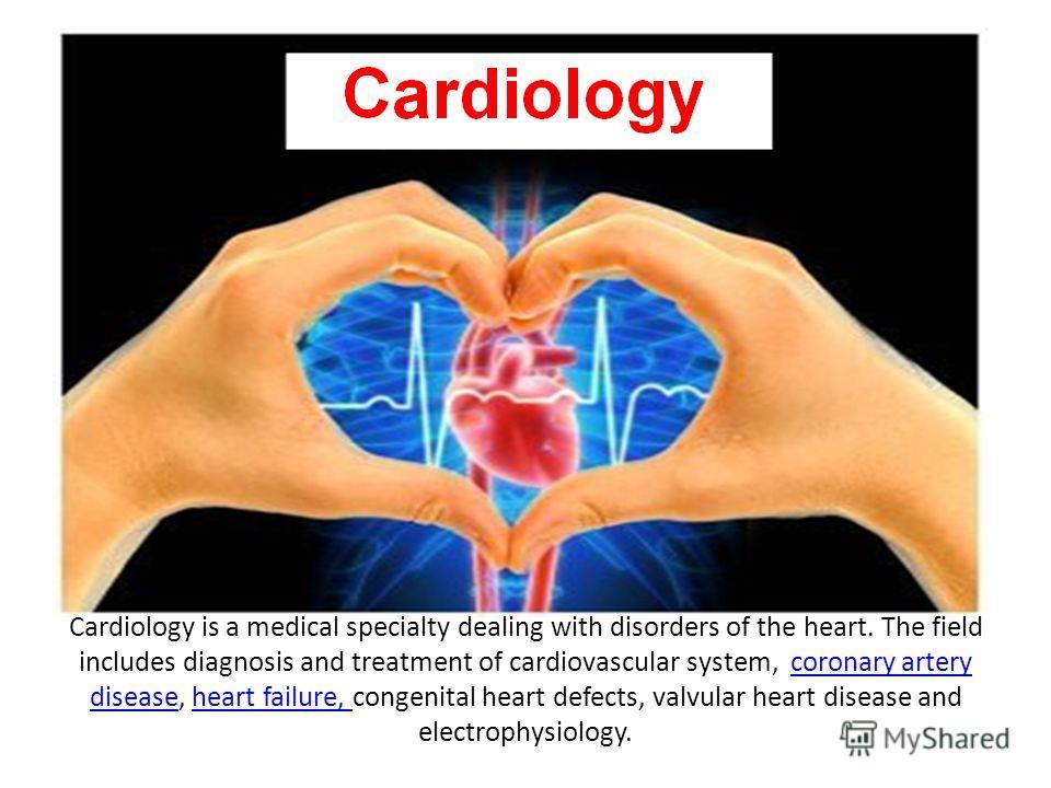 Coronary Heart Disease Essay