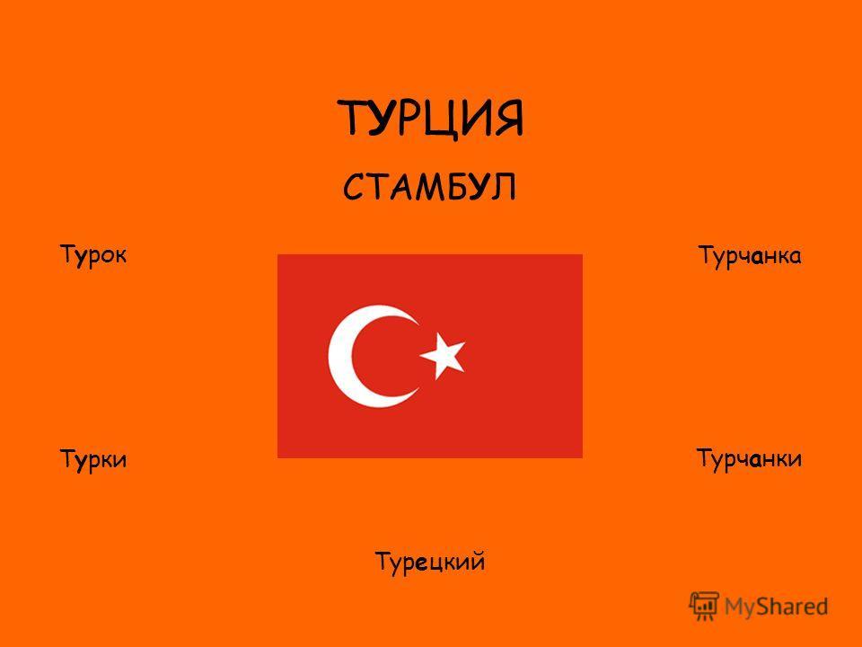 ФЛАГ ТУРЦИЯ СТАМБУЛ Турок Турки Турчанка Турчанки Турецкий