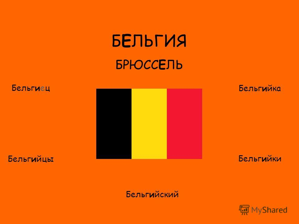 ФЛАГ БЕЛЬГИЯ БРЮССЕЛЬ Бельгиец Бельгийцы Бельгийка Бельгийки Бельгийский