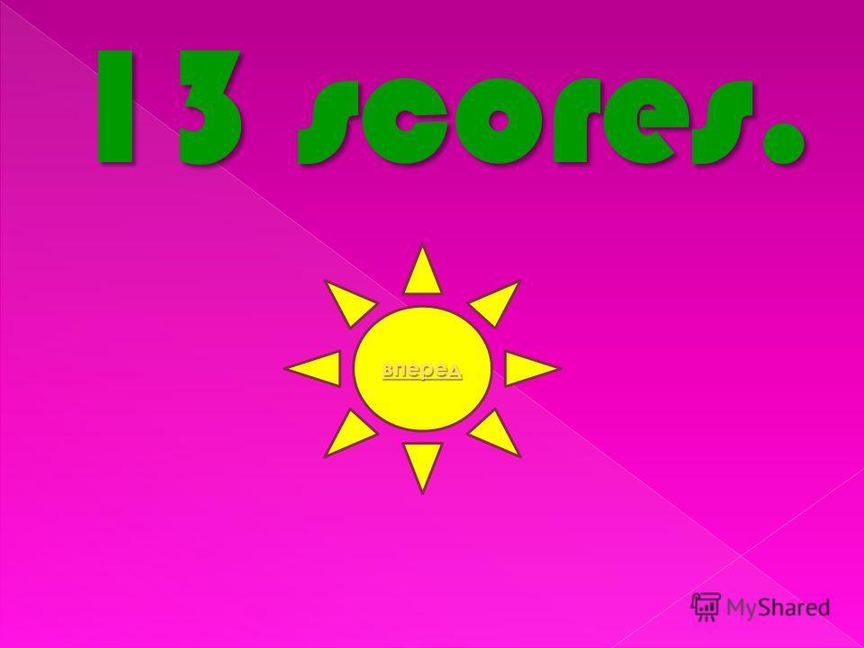 1. 1. nose, know 2. 2. engineer, enjoy 3. 3. snake, run 4. 4. spring, English Отметьте номер слов, в которых произносится звук [ ŋ ]