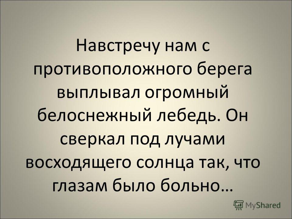 МАКАРЬЕВ МОНАСТЫРЬ