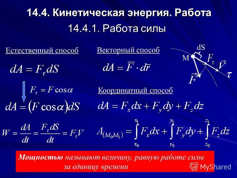 закон сохранения кинетического момента механической системы 1) т.е. кинетический момент системы не изменяется со временем ни по величине, ни по направлению 2) т.е. кинетический момент системы сохраняет свое значение относительно данной оси