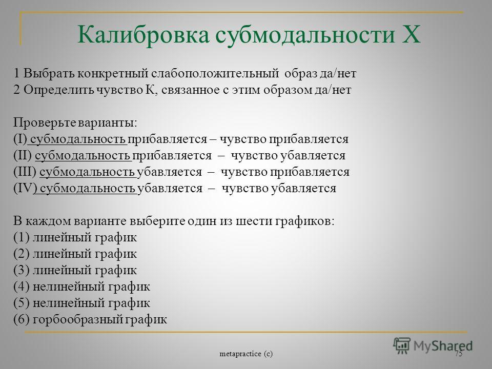 metapractice (c) 74