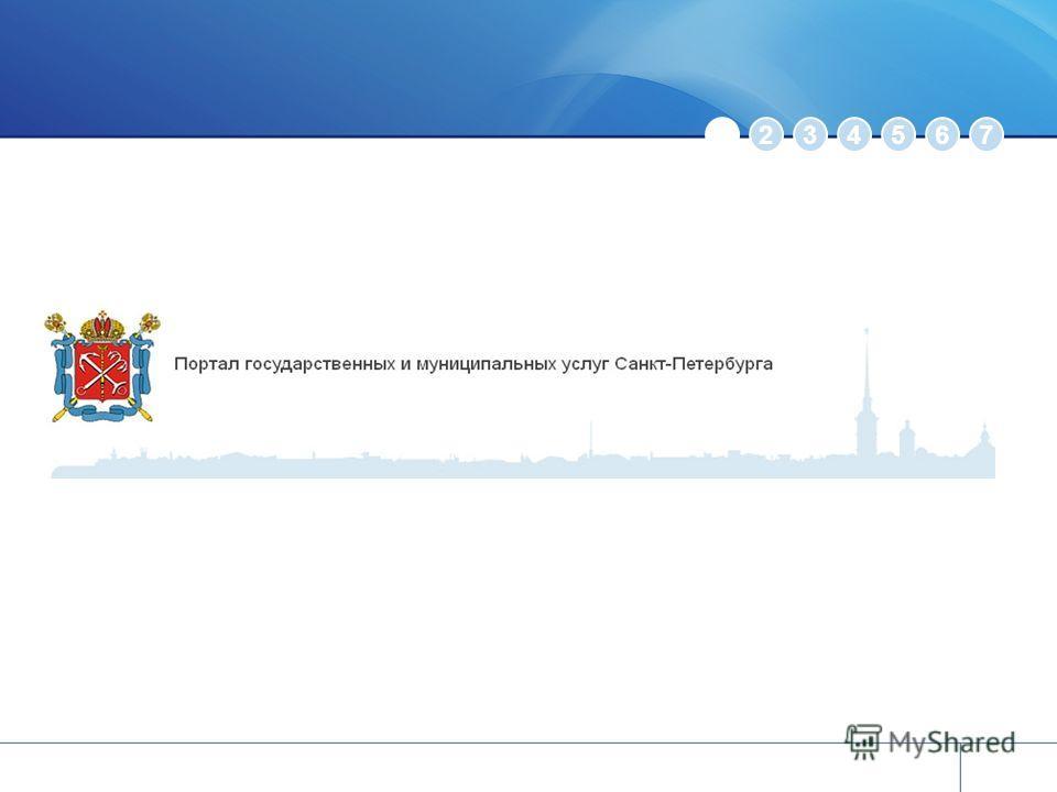 www.rosatom.ru 1234567 7
