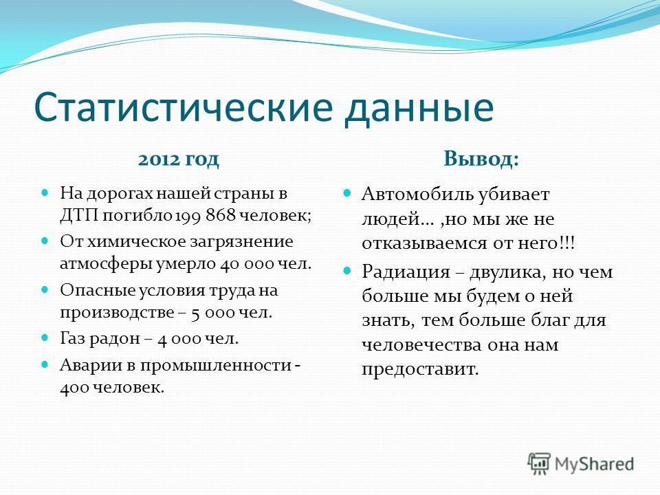 МАГАТЭ – международное агентство по атомной энергии (1957 г.) «Агентство стремится к достижению более скорого и широкого использования атомной энергии для поддержания мира, здоровья и благосостояния во всем мире. По мере возможности Агентство обеспеч