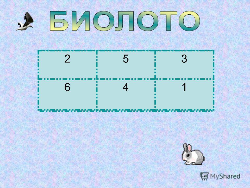 ЛУГЛЕСОЗЕРО ПРУДБОЛОТОРЕКА 253 641