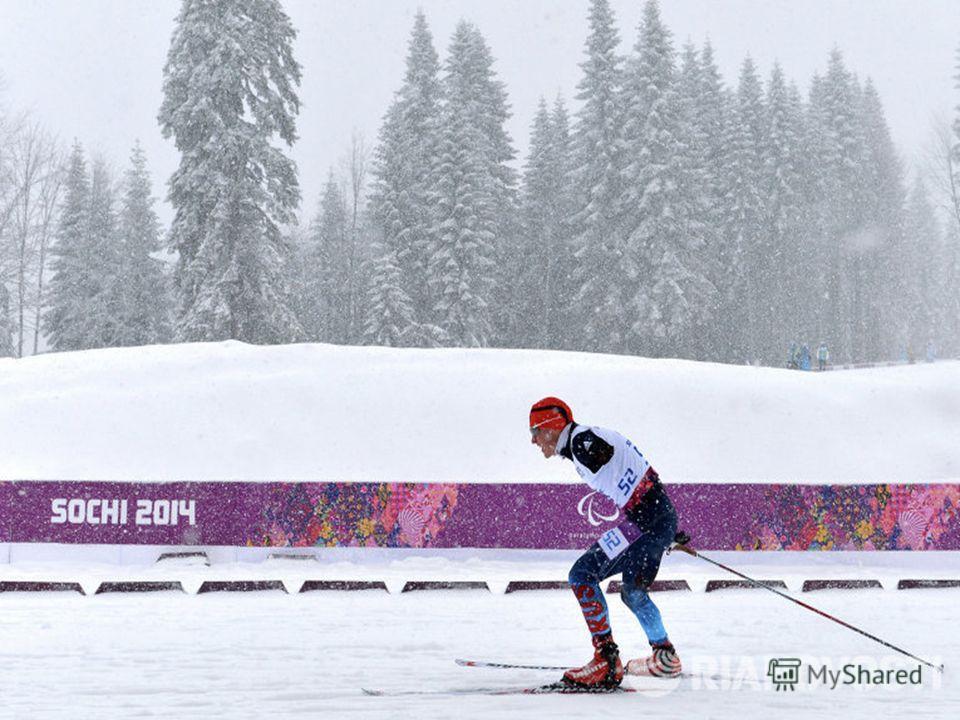 Владислав Лекомцев Двухкратный олимпийский чемпион Три бронзовые медали.
