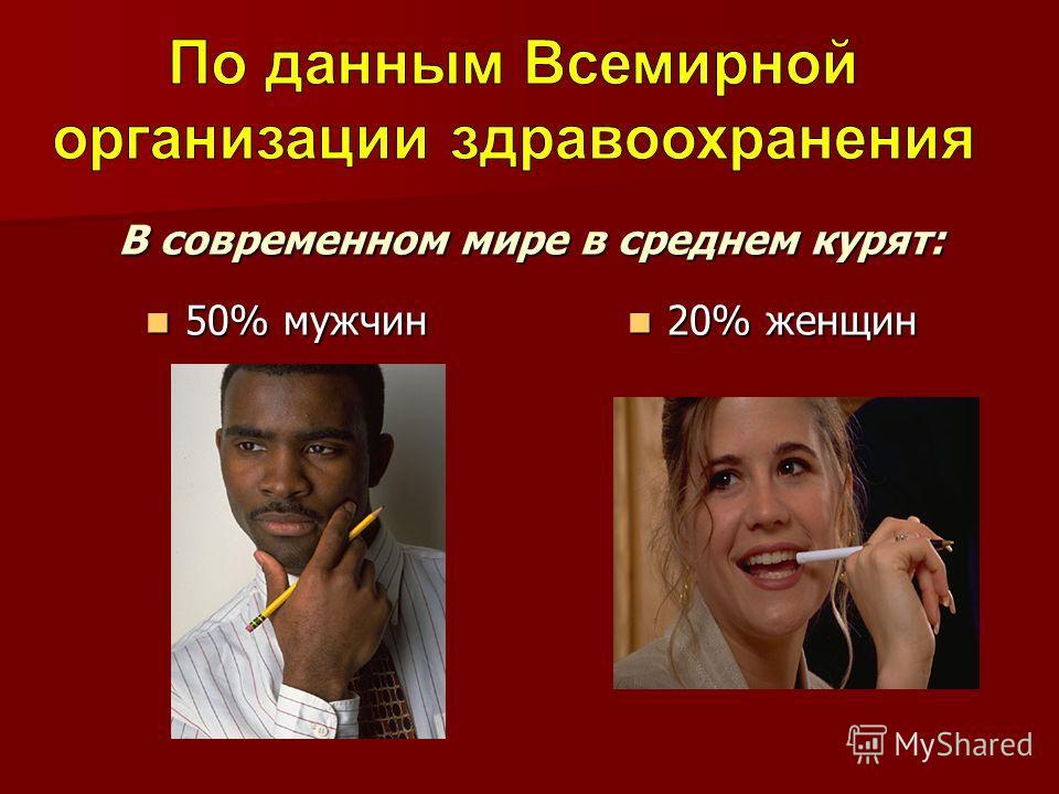 Курение в семье. Курение в семье. Воздействие рекламы. Воздействие рекламы. Социально- психологические Социально- психологические условия современного мира. условия современного мира.