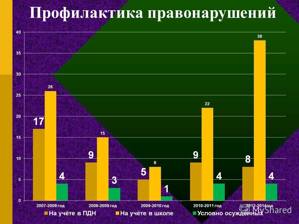 Занятость учащихся в дополнительном образовании