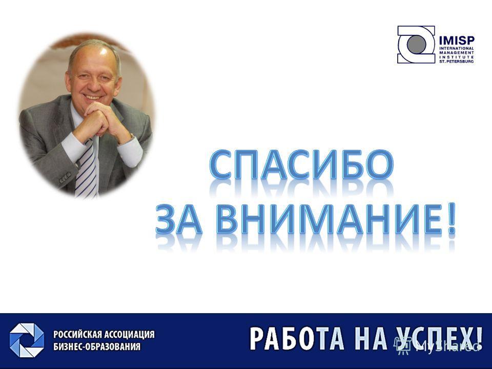 ©Мордовин С.К.