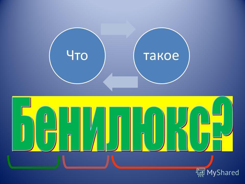 Чтотакое