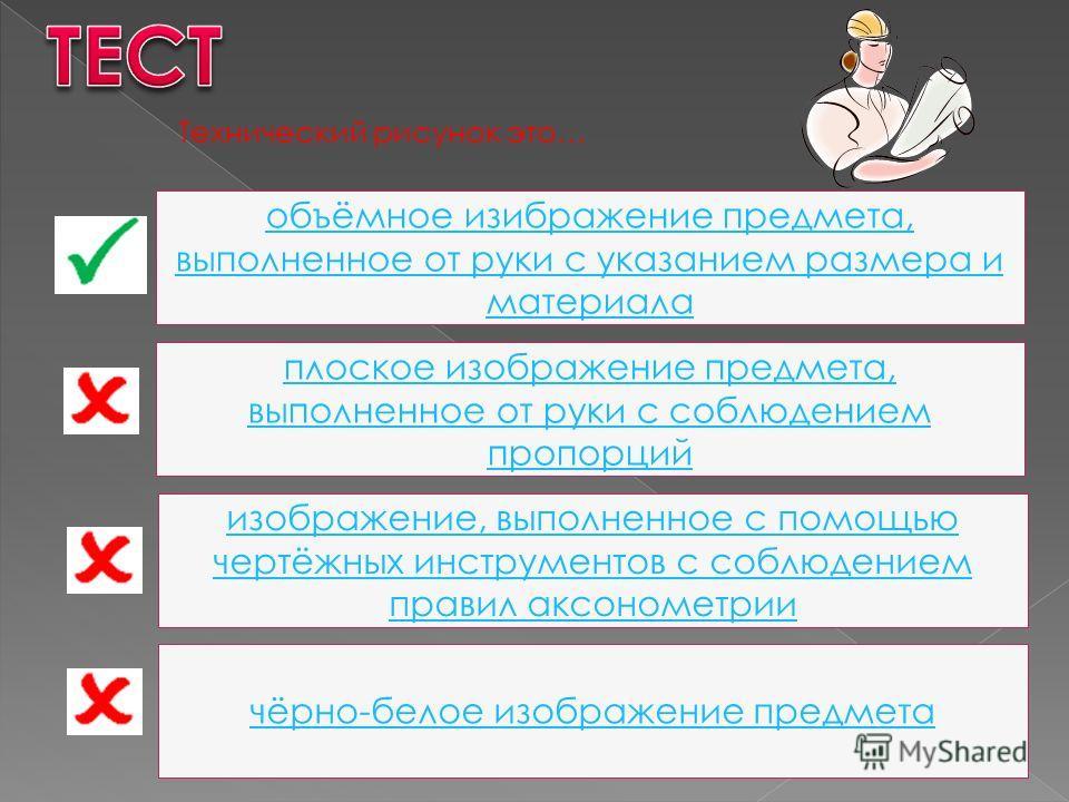 фанеру брусья, бруски ДСП ДВП К пиломатериалам относят…