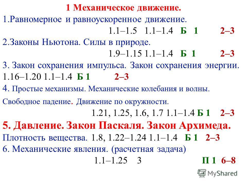 м а с с а м о л е к у л ы ( m 1 ) близость м о л е к у л ( n ) ртути воды 13,6 г/см 3 1 г/см 3 лед 900 вода 1000 пар 0, 59 ПЛОТНОСТЬ ( ) концентрация(n)= кол-во в 1 см 3 m1nm1n 1000 шт/см 3 =