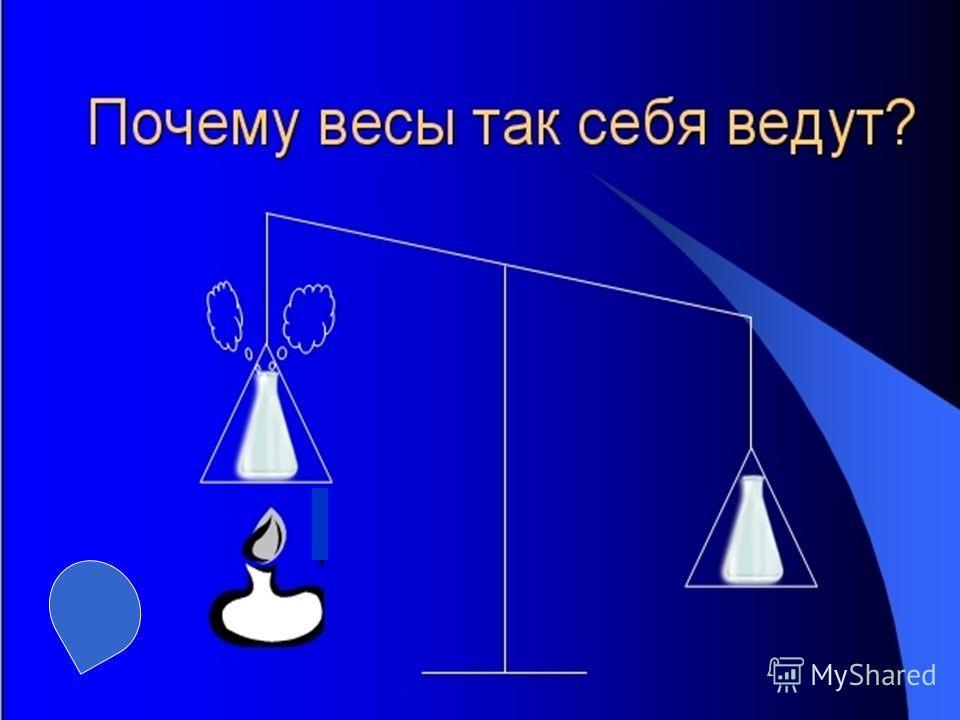 11.11.2014 учитель географии Буга Ю.В. 4 Почему весы так себя ведут?