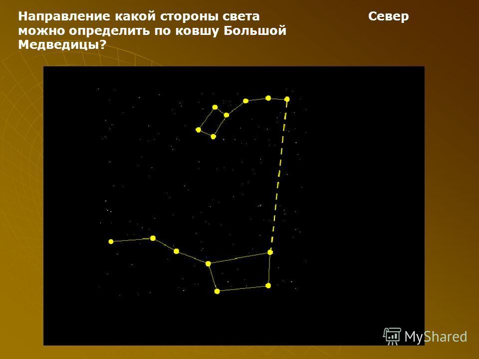 Под каким углом к горизонту будет видна Полярная звезда на северном полюсе? 90 градусов