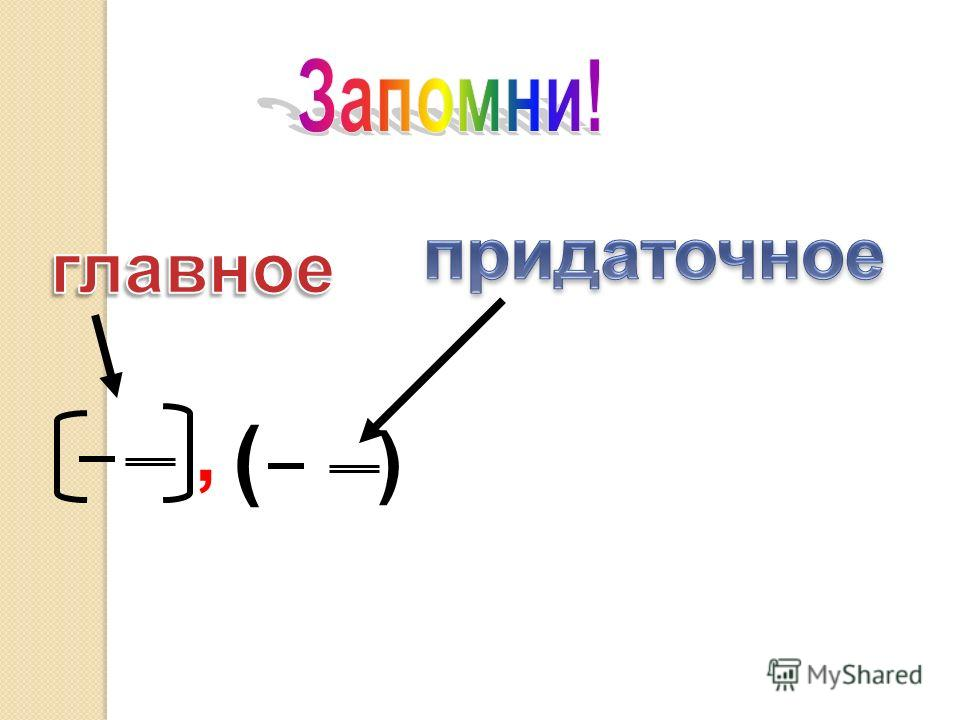 , ( )
