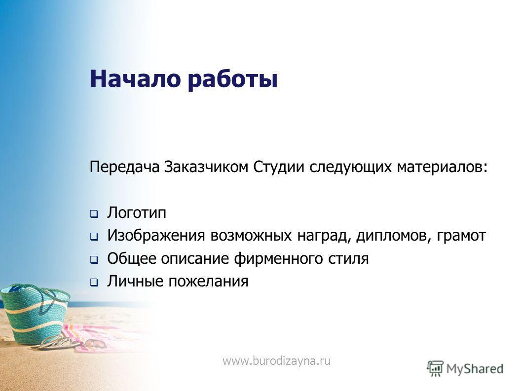 Диплом продвижение сайта продвижение сайта в яндекс директ бесплатно