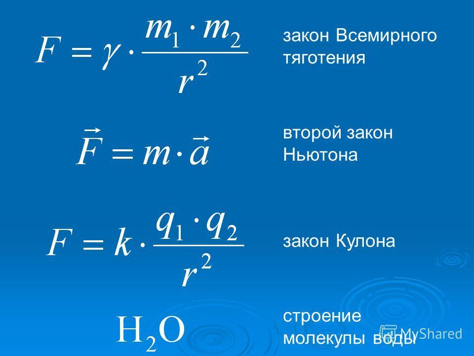 Формализация информационных моделей строятся с помощью формальных языков строятся с помощью формальных языков с использованием математических понятий и формул строятся математические модели; с использованием математических понятий и формул строятся м