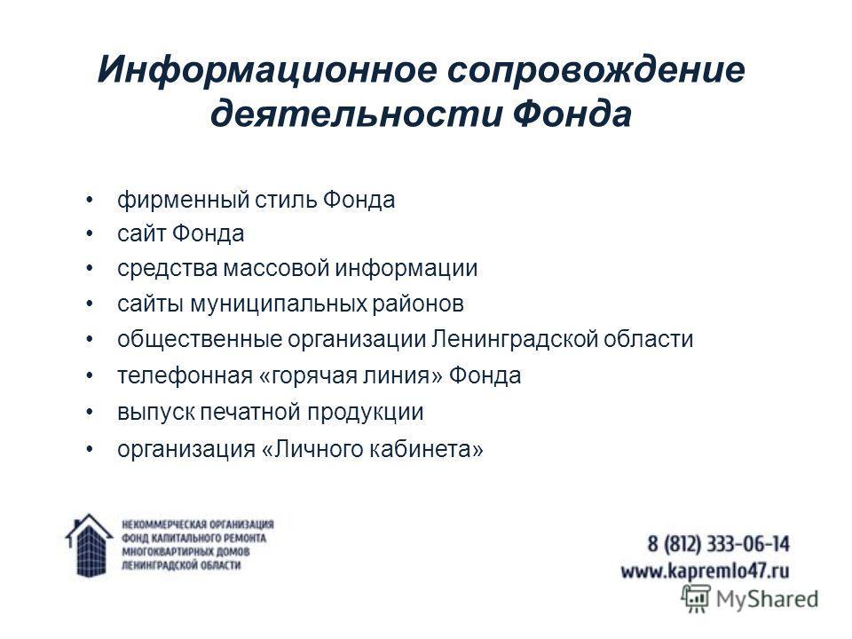 Дизайн меню для ресторана, кафе от 1000 руб