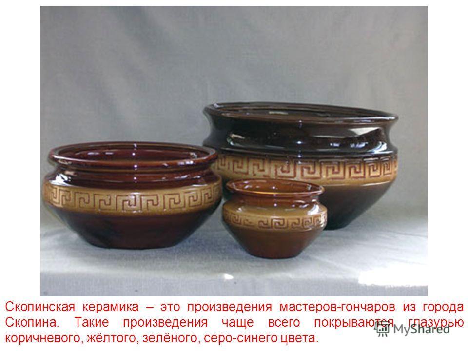 Используют папье-маше как основу для лаковой росписи ещё и в Холуйской и в Мстёрской лаковых миниатюрах.
