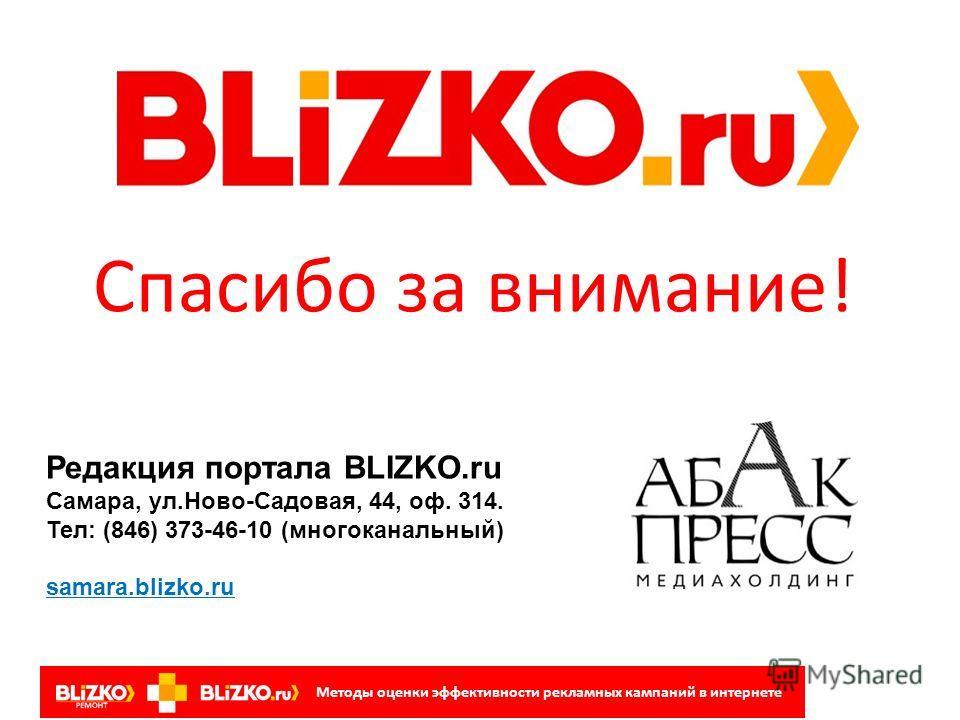 Официальные страницы «BLIZKO Ремонт» и BLIZKO.ru facebook.com/remontblizko vk.com/remontblizko facebook.com/remontblizko vk.com/remontblizko Структура и содержание рекламных сообщений на рынке кровельных и фасадных материалов Методы оценки эффективно