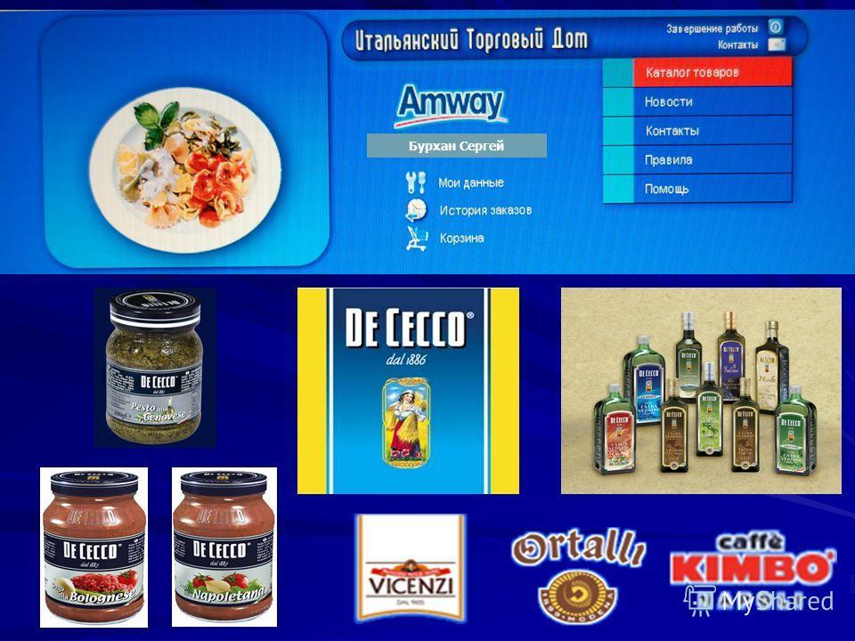 Программа Партнёрские магазины Компания МТС – первый оператор мобильной связи в Украине предлагает Вам ваучеры пополнения счёта (от 25 до 200 гривен) и получения баллов от компании Эмвей Украина!
