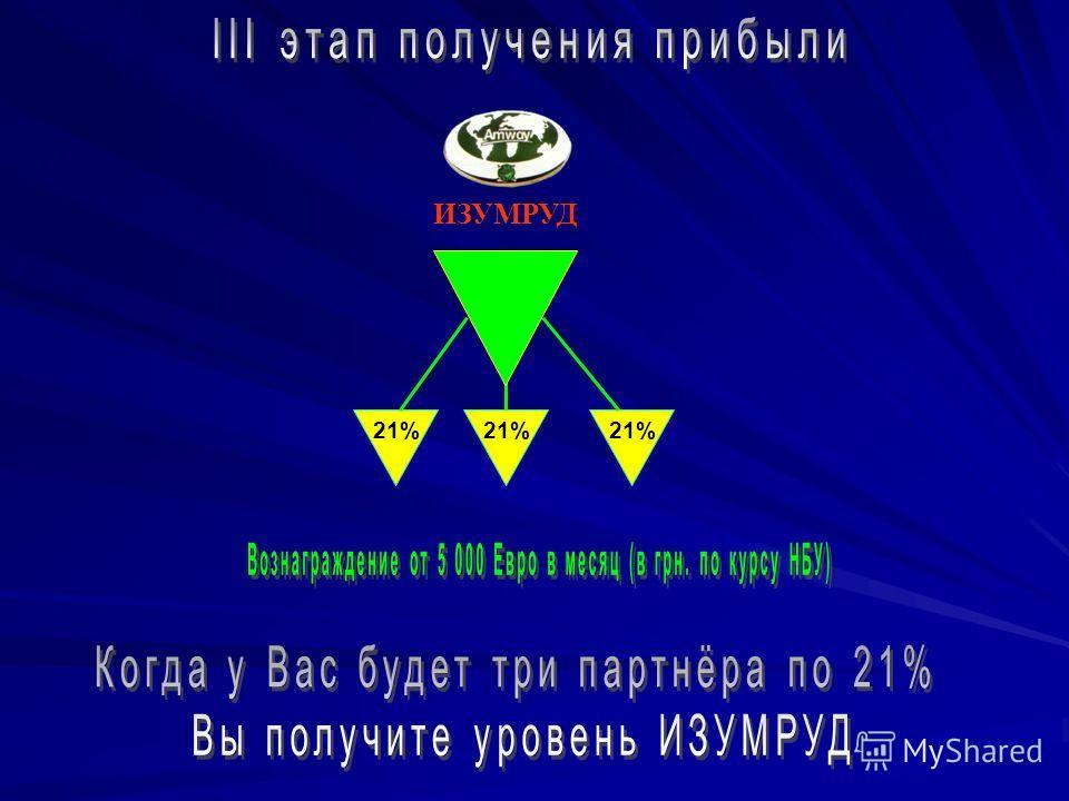 100 pv 100 pv 100 pv 100 pv 15% 3% 6% 9% 12% 100 pv 100 pv 3% 6% 9% 3% 6% 3% 3%3% 6% 9%12%15% 6% 9% 12% 3% 6% 9% 12% 100 pv 100 pv