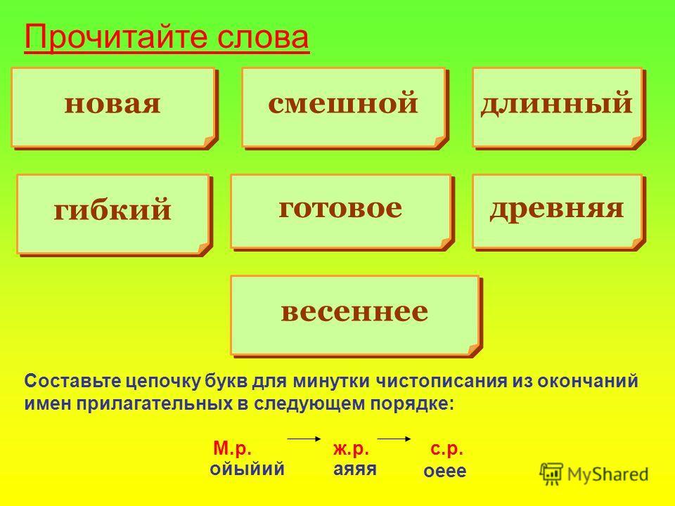 Слова на букву Р (16 ): Этимологический словарь
