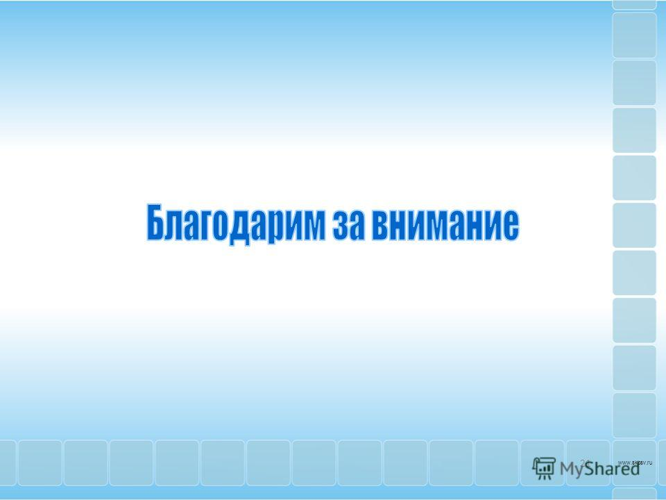 21 www.skbsv.ru