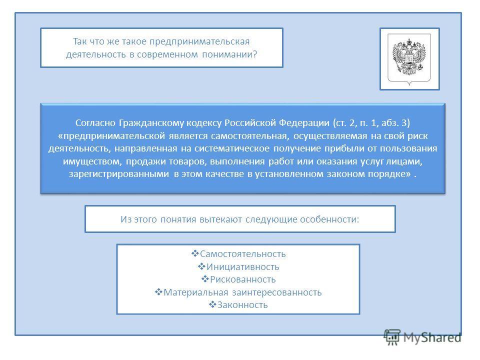 Статья 1594 мошенничество в сфере предпринимательской деятельности