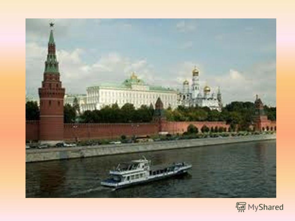 Государственный академический Большой театр России ( ГАБТ ), Государственный академический театр оперы и балета России, или просто Большой театр один из крупнейших в России и один из самых значительных в мире театров оперы и балета. Расположен в цент