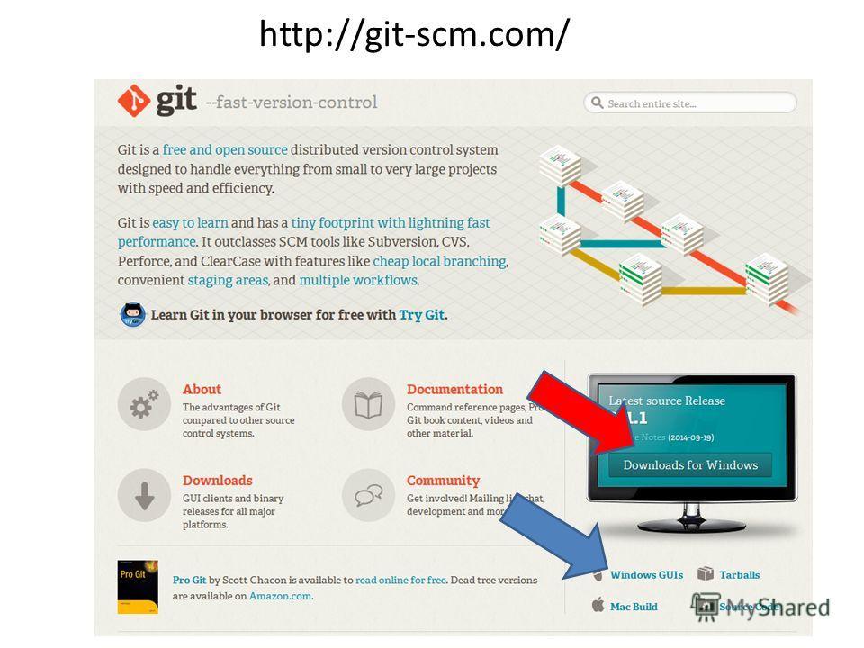 http://git-scm.com/