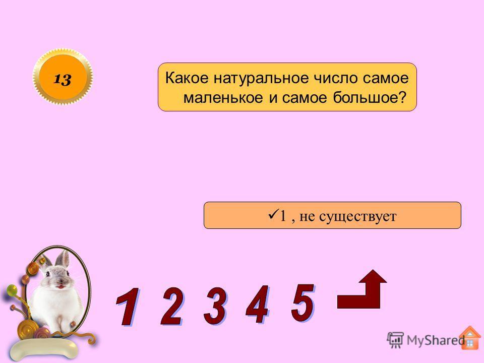 Автор вашего учебника «математика»? 12 И.И.Зубарева, А.Г.Мордкович