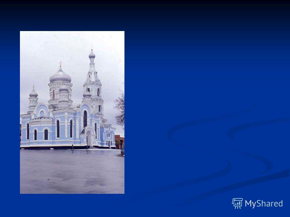 В центре Сквера 1812 года стоит бронзовый бюст великого полководца - Михаила Илларионовича Кутузова, выполненный скульптором С.И. Герасименко в 1987 г. к 175-летию Малоярославецкого сражения. В центре Сквера 1812 года стоит бронзовый бюст великого по