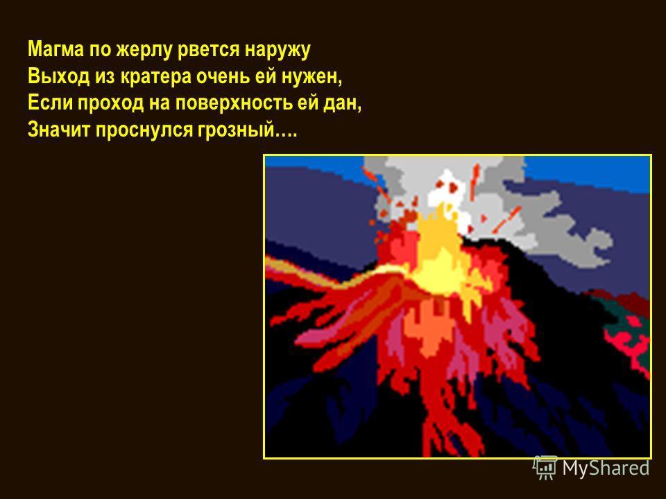 Земная кора Нижняя мантия Верхняя мантия Ядро Внутреннее строение Земли
