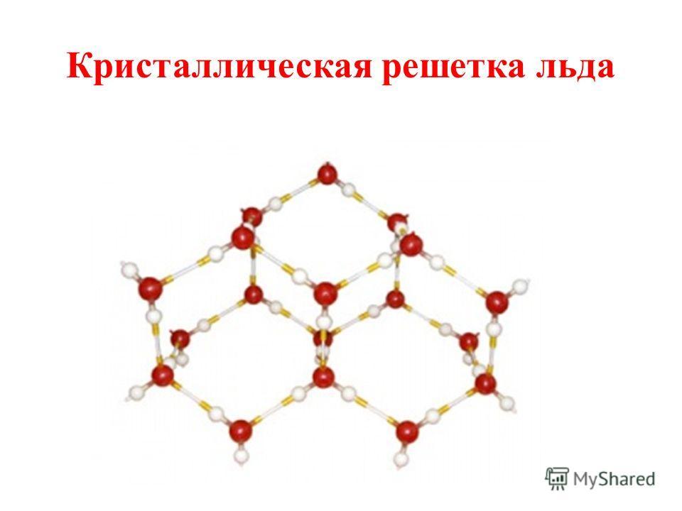 Газовые гидраты (также гидраты природных газов или клатраты) кристаллические соединения, образующиеся при определённых термобарических условиях из воды и газа. Имя «клатраты» (от лат. clathratus «сажать в клетку»), было дано Пауэллом в 1948 годуа в 1