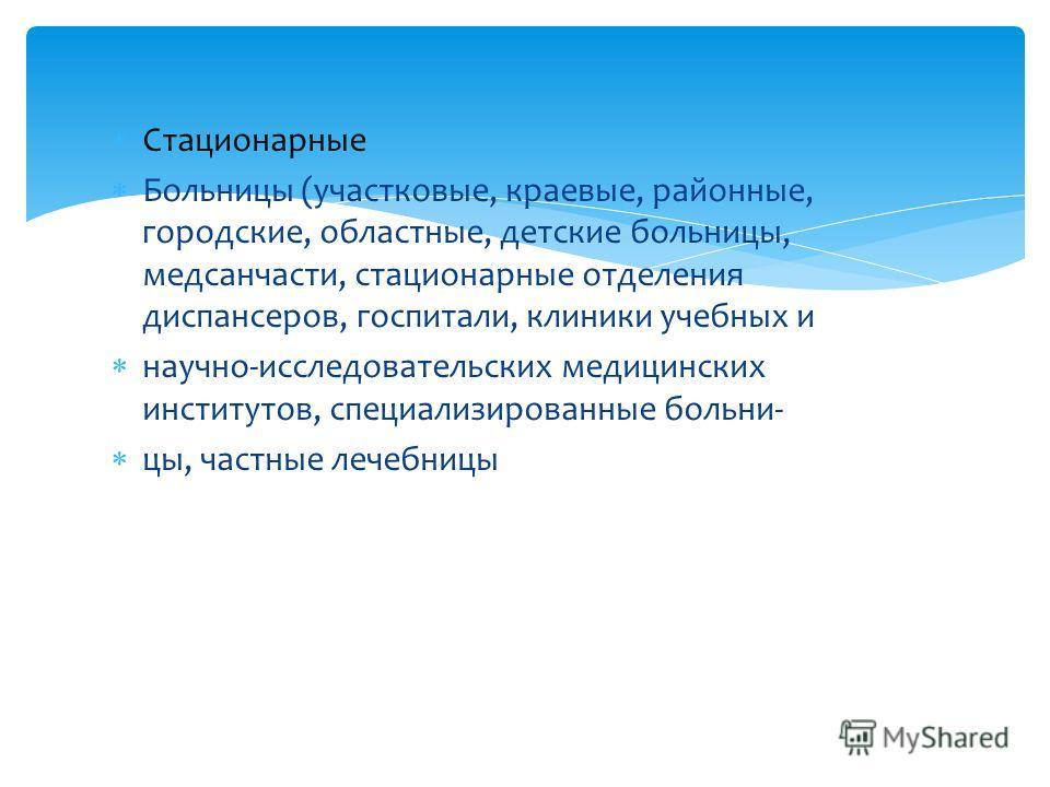 институт здорового питания москва