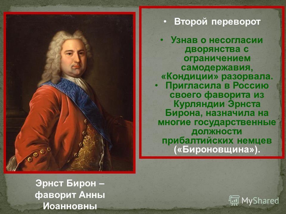 Анна Иоанновна Якоби Валерий Иванович. Шуты при дворе императрицы Анны Иоанновны.