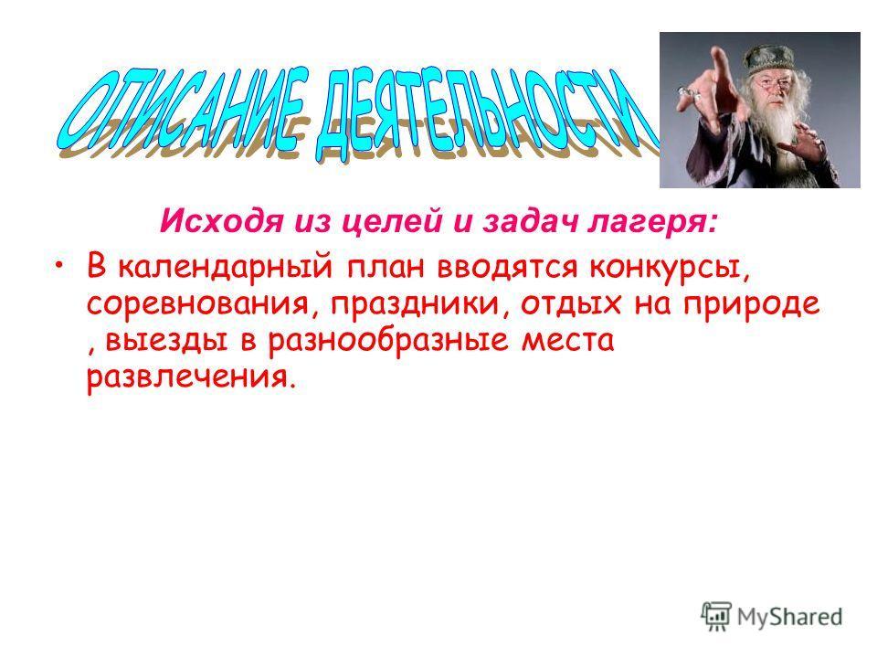 Хотя в г. Якутске планово организуется летний отдых детей, в настоящее время следует отметить следующие проблемы: Лагерями и занятиями дети охвачены не полностью, так как не все дети могут позволить себе отдых в лагерях. По пройденному опросу в 5 кла