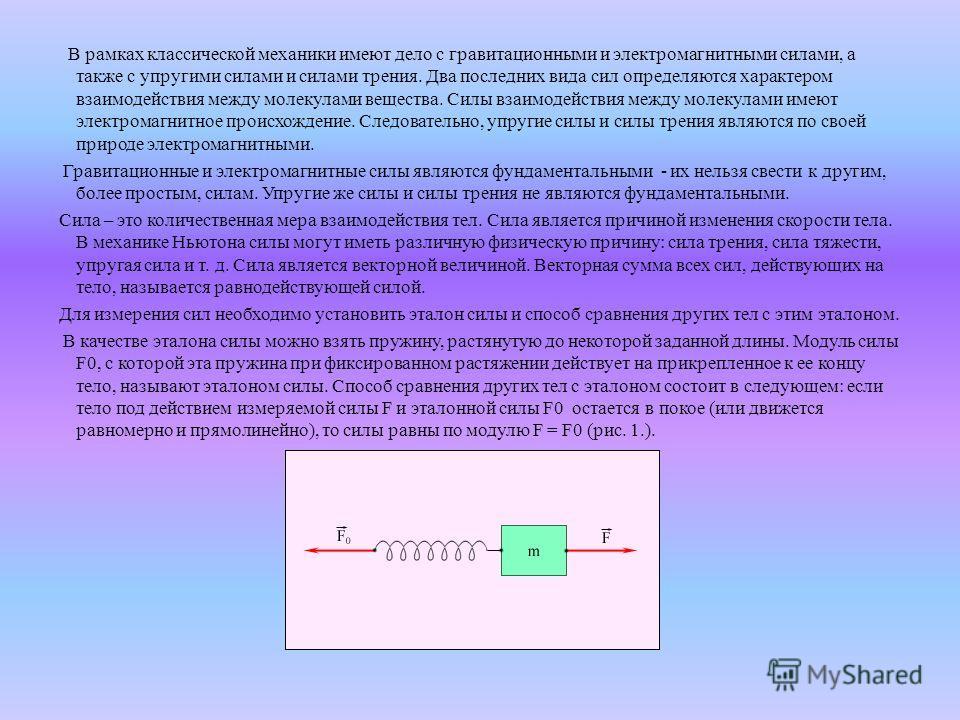 Работа : Черемисиной Дарьи 10 класс МОУ сош. село Ягодное